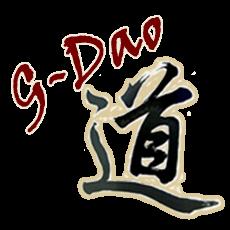 G-Dao